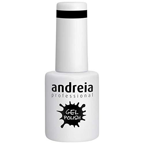 Andreia Esmalte Uñas Gel Semipermanente - Color 240