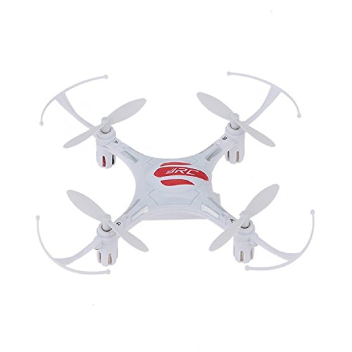 modalit-headless-drone-megadream-24g-4ch-4-channels-6axis-rc-rtf-quadcopter-ufo-360gradi-roll-over-p