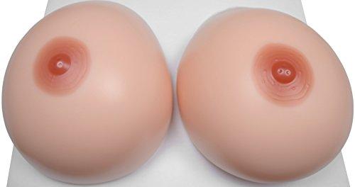 seni-in-silicone-di-grandi-dimensioni-realistici-coppa-j-k-forma-goccia-ca-5000-grammi-paio-taglia-6
