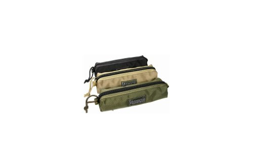 maxpedition-cocoon-pouch