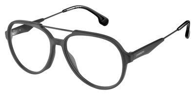 Carrera Brille (CARRERA 1103/V 003 56)
