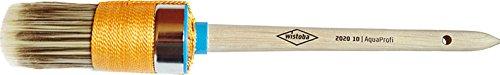 wistoba-lackier-ringpinsel-aqua-2020-gr-6-85mm