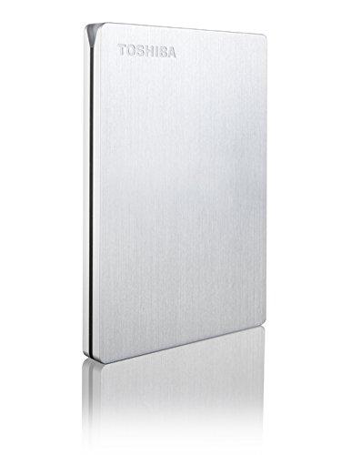toshiba-hdtd210es3da-store-slim-harddisk