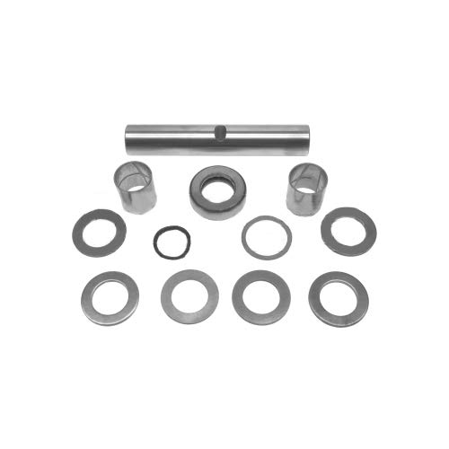 Firstline Stub Axle kit de réparation pour le numéro de référence : Fkp5821 W