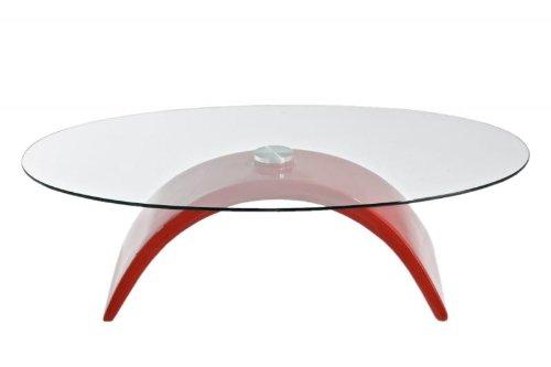 clp-table-de-salon-en-verre-virginia-design-moderne-120-x-70-cm-hauteur-345-cm-avec-un-vernis-chic-d