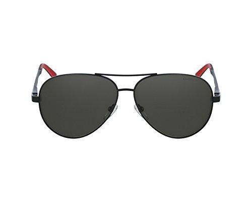 Carrera Sonnenbrillen 8010/S 003M9