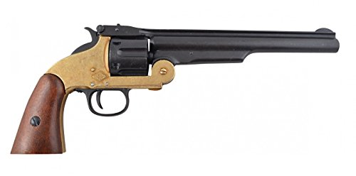 denix-replik-smith-wesson-armyrevolver-6-schussig-modell-1869-revolver-colt-36-cm