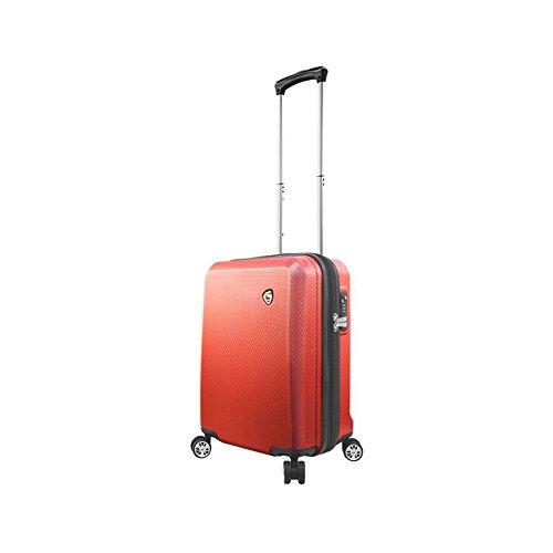mia-toro-fibre-di-carbonio-scatola-21-red
