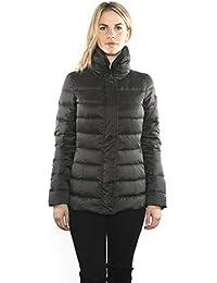 Amazon.it  peuterey - 42   Giacche e cappotti   Donna  Abbigliamento 506d0f4b1113
