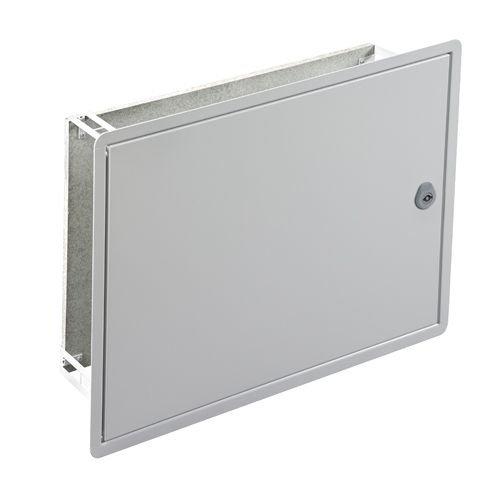 IDE AE5070sekundären Register der Einbau, eingebaute Platte hidrofuga, IP33