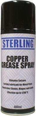 all-trade-direct-2-x-400ml-copper-grease-aerosol-spray-can-multi-purpose-anti-seize-400g