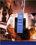 Eilles Tea Jacks Earl Grey 10 x 20 á 4g Kannenportion