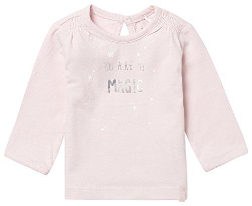 noppies-baby-madchen-langarmshirt-g-tee-ls-buena-rosa-light-pink-c091-62