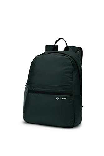 pacsafe-pouchsafe-px15-packable-daypack-charcoal