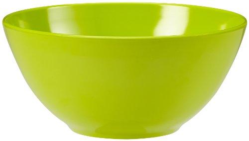 Zak ! Designs Bol Verde 16 CM. 0204-9411