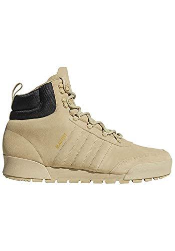 adidas Herren Jake 2.0 Skateboardschuhe, Gold (Oronat/Negbás/Dormet 000), 45 1/3 EU