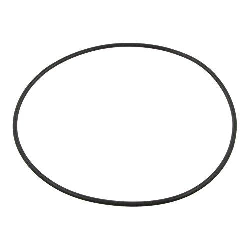 Febi-Bilstein 09923 Bague d'étanchéité, moyeu de roue