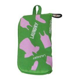 travelon-pocket-packs-laundry-bag