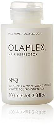 Olaplex 200ml (2 x 100ml bottles)