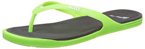 5d82c708168 Buy Nike Men s Matira Flip Flops Thong Sandals on Amazon ...