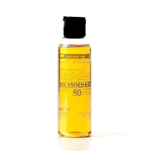Polysorbat 80 (Lösungsmittel), 125 g