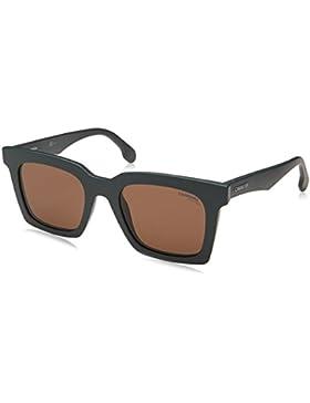 Carrera Sonnenbrille (CARRERA 5045/S)