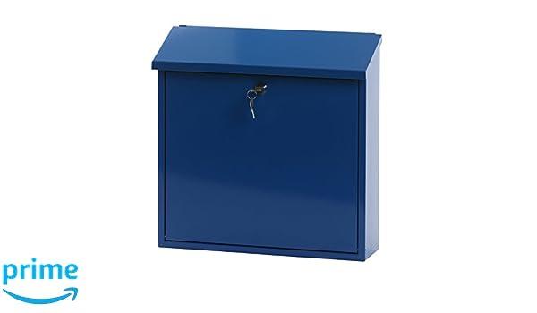 Letter size heavy duty Portable Larcenciel A4 documenti file Organize Cartella portadocumenti chiusura metallo Calmp