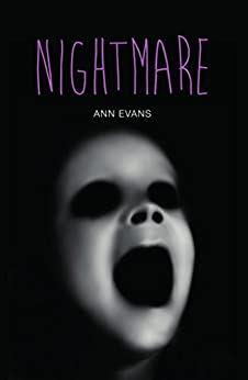 Nightmare (Teen Reads III) by [Evans, Ann]