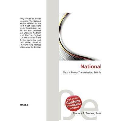 -national-grid-uk-bysurhone-lambert-m-authorpaperback