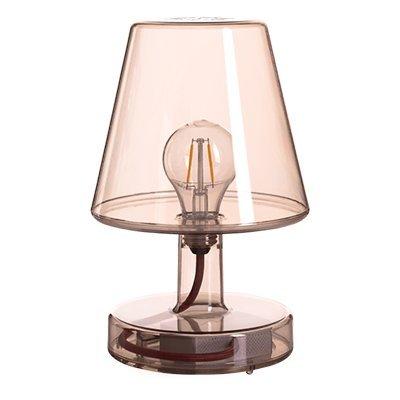 Büro & Schreibwaren Sonnig Nachttischlampe Dapo 3x Touch Grün Glas Defekt