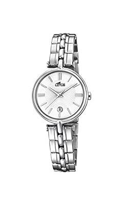 Reloj Lotus Watches para Mujer 18456/1