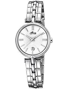 Lotus Watches Damen-Armbanduhr 18456/1