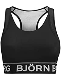Amazon.co.uk  Björn Borg - Sportswear   Women  Clothing 4301945e16b7d