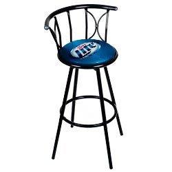 miller-lite-weatherproof-padded-outdoor-bar-stool-black-by-trademark-global