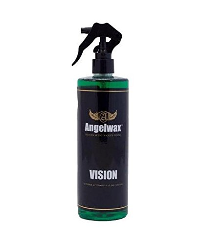 angel-wax-vision-glass-cleaner