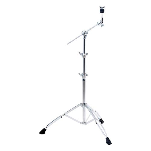 Straight Cymbal Stands Hardware for Drums and Percussions