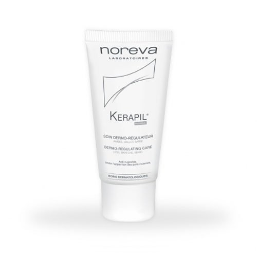 Noreva Kerapil Dermo-regulating Care 75ml by Noreva