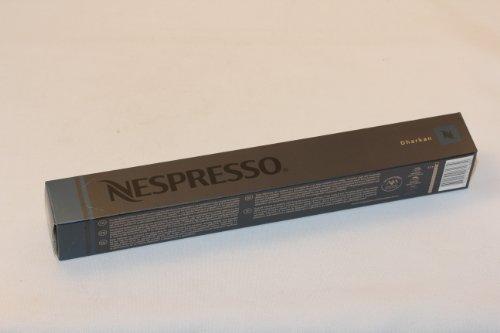 nespresso-espresso-dharkan-10-capsulas