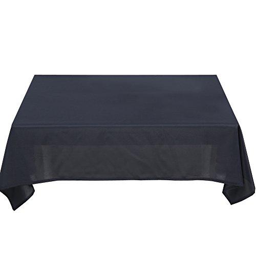 deconovo-nappe-rectangulaire-impermeable-anti-tache-pour-cuisine-137x200-cm-gris-fonce