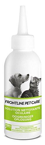 3M Pet Care 11650540-1 Augenreiniger