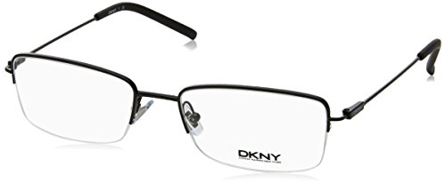 DKNY Brille (DY5647 1111 53)