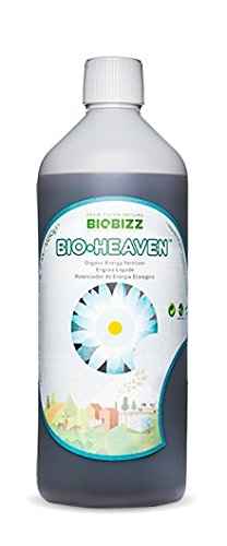 BioBizz 250 ml bio-heaven Liquid (Bio-booster)