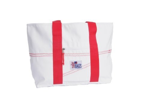 sailor-bags-sailcloth-tote-bag-white-red-straps-large-by-sailorbags