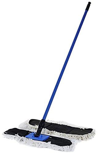 Gala Dust Control Mop-18 Floor Mop