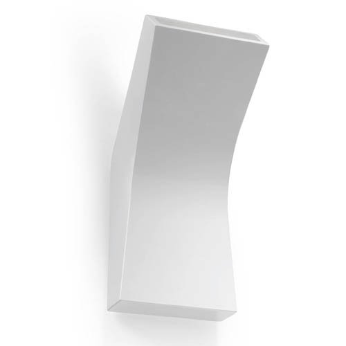 bend-wall-light-ecobright-aluminium-with-opal-polycarbonate-diffuser