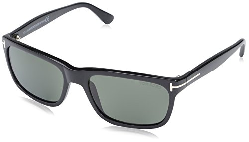 tom-ford-gafas-de-sol-0337-140-01n-55-mm-negro