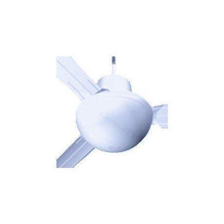 Vortice–22414Kit Licht Evolution Light ES - Zubehör-ventilator-licht-kit