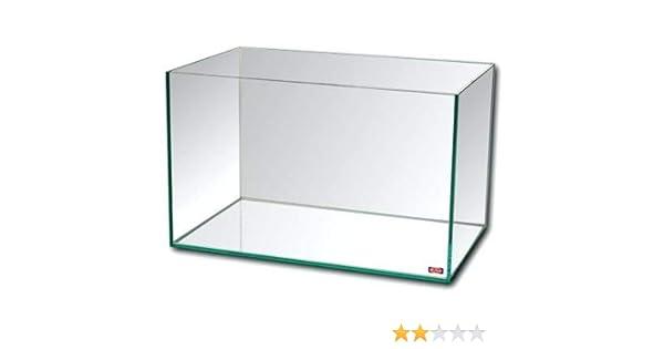 Buy Aquanature Sapphire Glass Customize Fish Aquarium Size