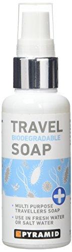 pyramid-60-ml-multi-purpose-travel-soap