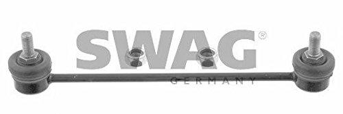 SWAG 89 92 8045 Tige/support, Stabilisateur